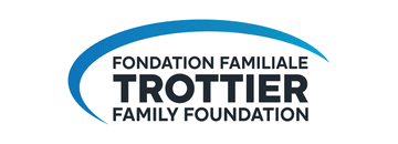 Fondation Trottier
